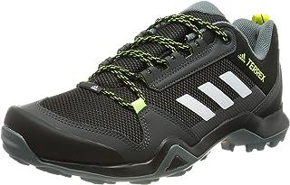 adidas Terrex AX3 wandelschoenen voor heren