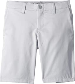 Match Play 2.0 Golf Shorts (Big Kids)