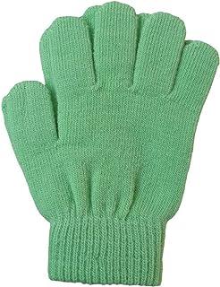 A&R Sports Knit Gloves