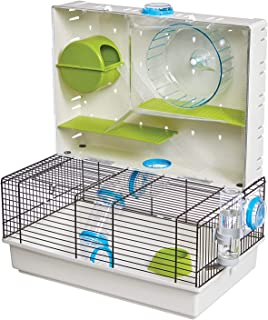 Best awesome hamster cages for sale Reviews