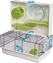 Best awesome hamster homes Reviews