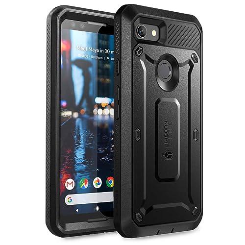 info for 9a47d f54e1 Pixel 3 Case: Amazon.ca