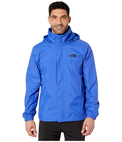 The North Face Resolve 2 Jacket (TNF Blue) Men