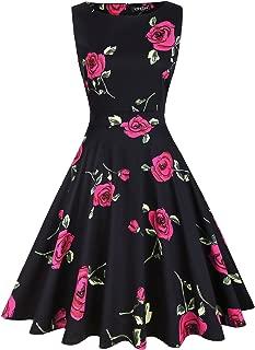 pin up dress code