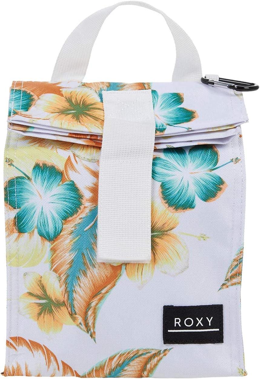 Roxy Women Lunch Hour Lunch Bag