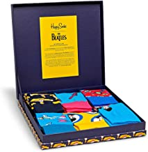 The Beatles Collector Box Set, 10-13