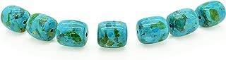 southwest turquoise beads