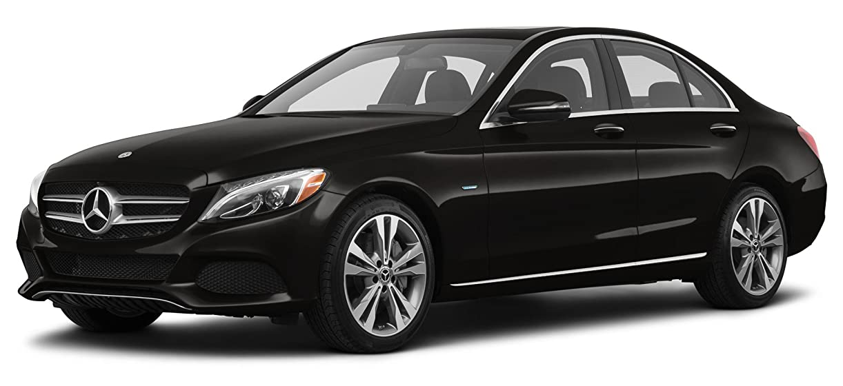 Amazon Com 2018 Mercedes Benz C350e Reviews Images And Specs
