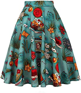 885c92364 Amazon.es: Frida Kahlo: Ropa