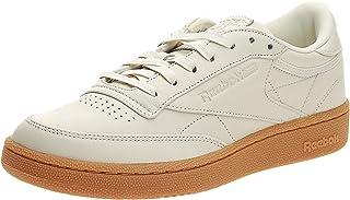 Reebok Club C 85 Mu, Men's Shoes