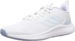 حذاء فلويد ستريت للسيدات من اديداس