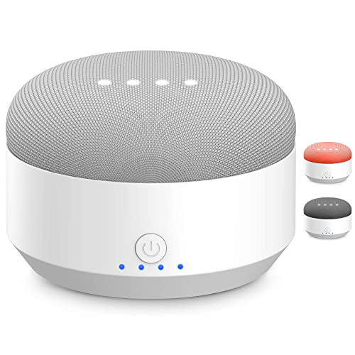 Mini Google Home Device: Amazon com