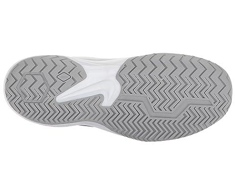 Air Blanco Grey Resistance Metallic Wolf Zoom Nike Silver Swtd1w