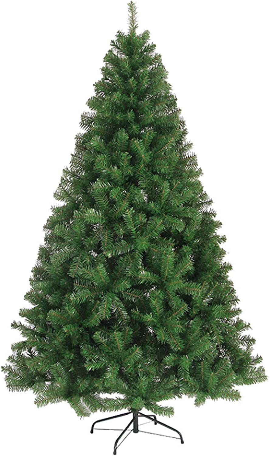 artificial christmas trees Christmas Boston Mall Trees 13ft 10ft Cheap sale A Encrypted