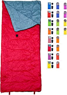 carinthia bivy sack sleeping bag