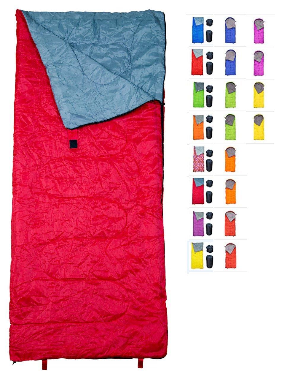 REVALCAMP Lightweight Sleeping Outdoor Backpacking