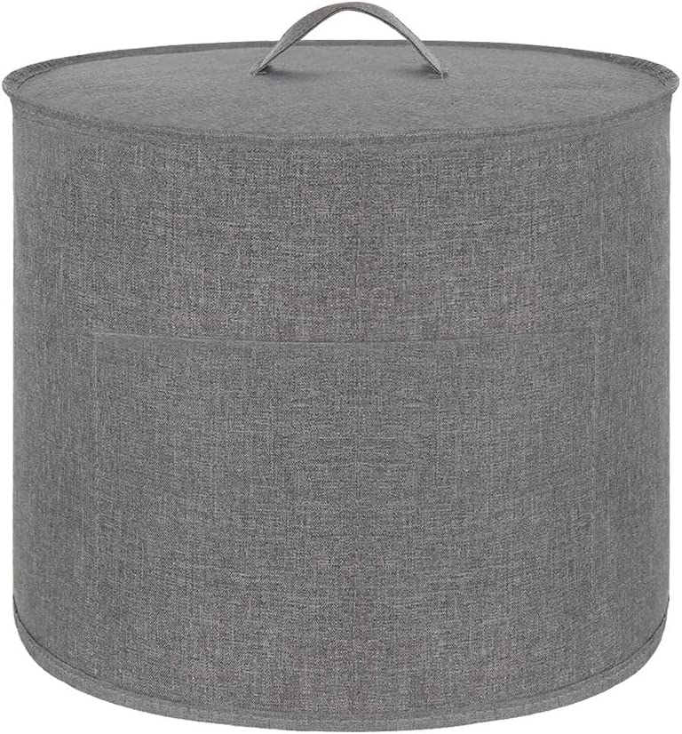 Appliance Cover Dust Cover Watetproof for 6 Quart Instant Pot,Electric Pressure Cooker Rice cooker,Air Fryer and Crock Pot, Mach