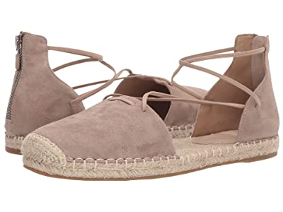 Eileen Fisher Lace (Earth Suede) Women