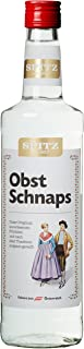 Spitz Obst Schnaps Obstbrand 1 x 0.7 l