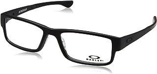 f7ecd022ce3 Amazon.com  Oakley - Eyewear Frames   Sunglasses   Eyewear ...