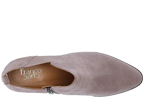 Nubuck Hairhickory Satin Sarto Brahma Cuir Leatheriron Sahara Noir Franco Arden Bally Leathercamel Sx8wq1CCa