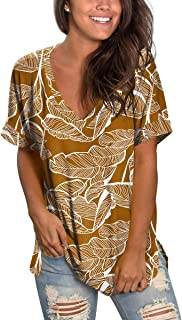 Ivrose Clothing Women