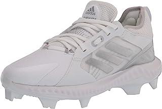 adidas Women's Fv9043 Baseball Shoe
