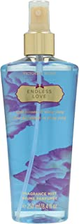 Endless Love by Victoria's Secret for Women - Perfume Mist, 250 ml