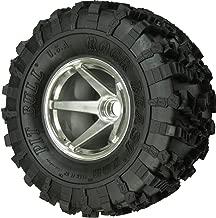 Pit Bull Pb9001Kk Rock Beast Xor 2.2 Crawler Tire Komp Kompound (2) No Foam