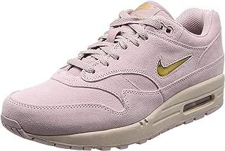 Air Max 1 Premium SC Mens Fashion-Sneakers bstn_918354