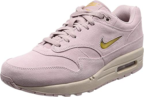 Nike Air Max 1 Premium SC, Chaussures de Gymnastique Homme