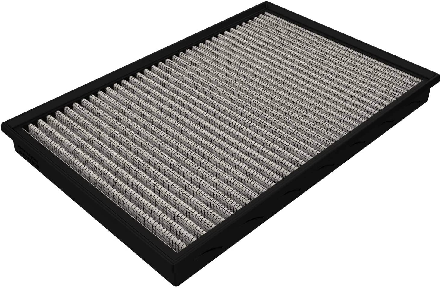aFe 31-10182 Magnum Flow OER Pro DRY Filter for X5 L6- BMW S Air Free Shipping Cheap Bargain Gift Charlotte Mall