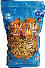Member's Mark Shelled Walnuts (3 lb.) SCS
