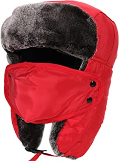 Best trapper hat for baby Reviews