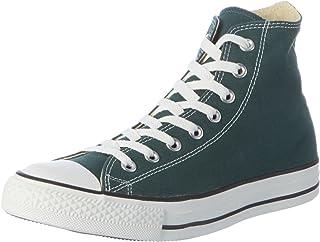 Converse Chuck Taylor All Star Ox, Zapatillas Unisex Adulto
