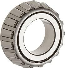 Timken 14125A Bearing