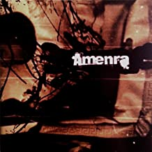 amenra mass i