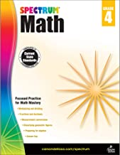 Best grade 4 math Reviews