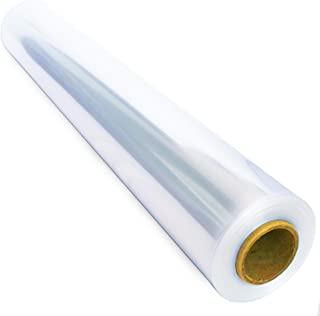 Best clear wrapping paper for food Reviews