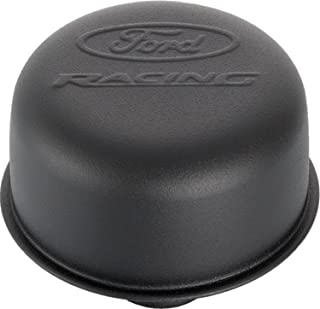 PROFORM 302-216 Ford Racing Air Breather