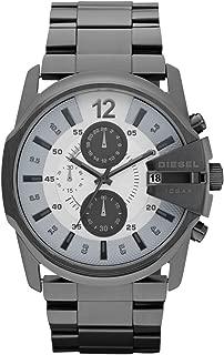 Diesel Men's DZ4225 Chronograph Date 100M Watch