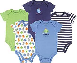 Best infant girl clothes online Reviews