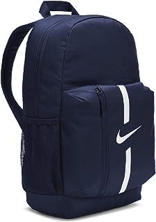 Nike Academy Team Kinder Rucksack Backpack 45x30x12 cm blau ca.22L
