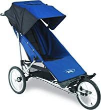 Baby Jogger Freedom Stroller with 16 in.Wheels