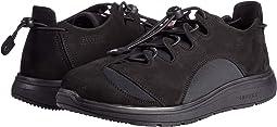 Saturday Expandable Sneaker
