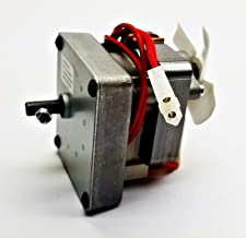 Pellethead Grill Replacement Parts Barbecue BBQ Auger Motor for Pit Boss & Traeger Wood Pellet Grills