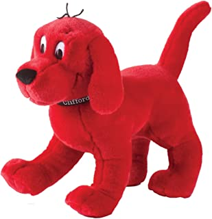 Clifford Floppy Large 22 Inch