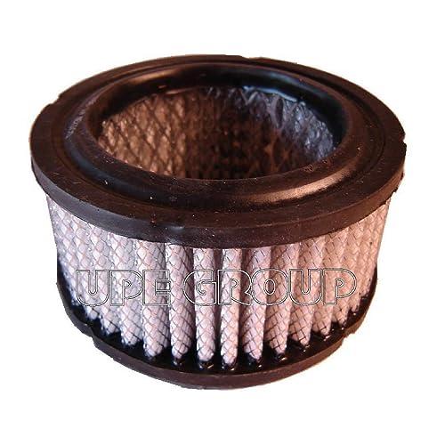 Quincy Compressor Parts: Amazon com