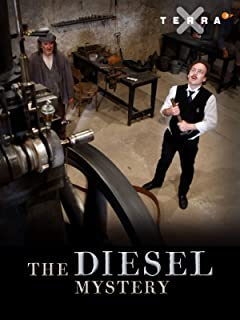 The Diesel Mystery