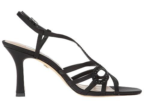 moda de Blacksilver llegada Nina Amabel Nueva la 6d1F68
